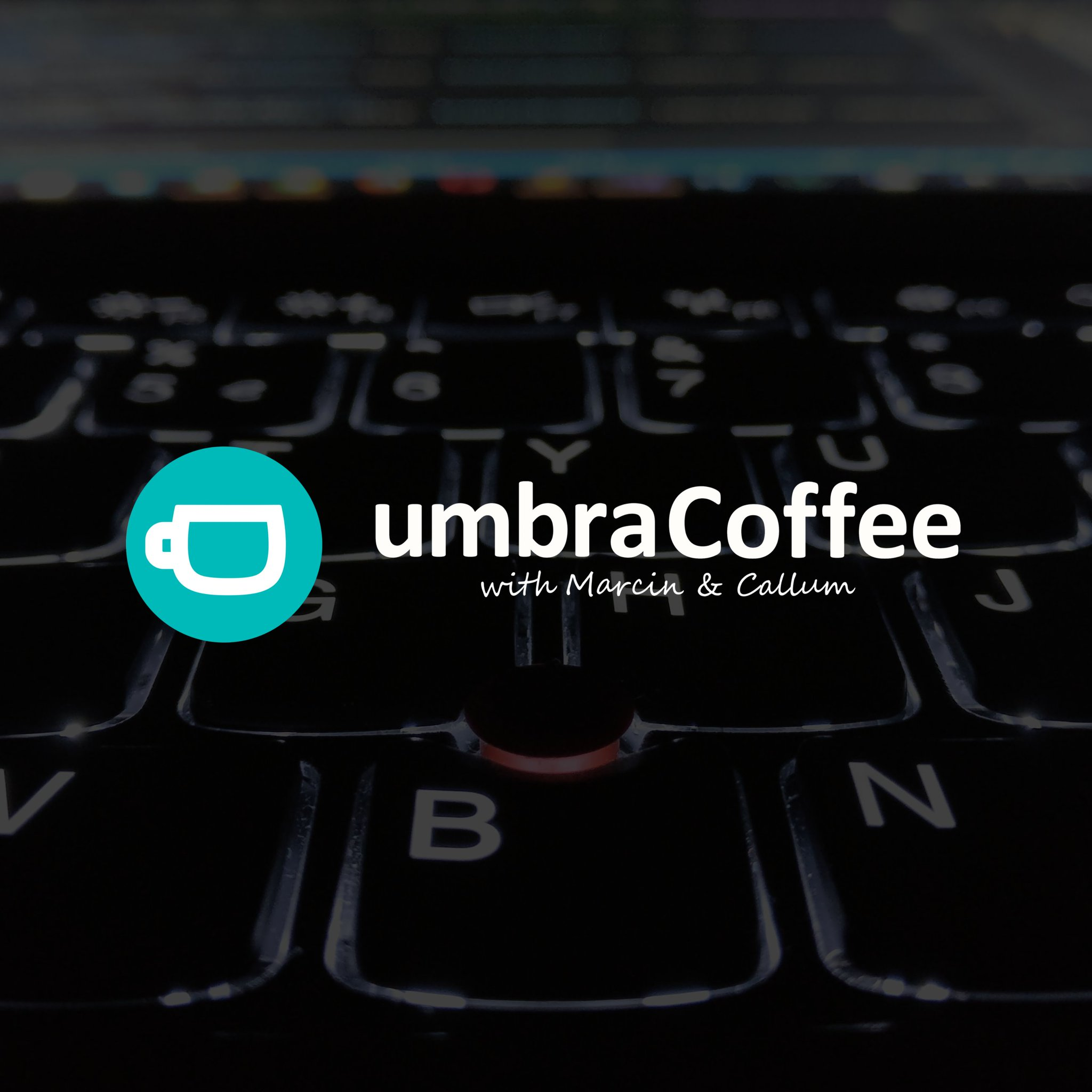 umbraCoffee
